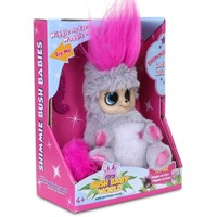 Shimmies Lulu Bush Baby World