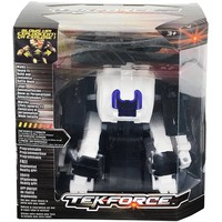 Tekforce Actierobot Gear2Play: Lawman