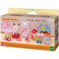 Schoenenwinkel Sylvanian Families