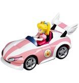 Carrera Auto Pull & Speed Mario Kart Wii - 3-pack