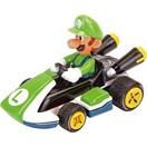 Carrera Auto Pull & Speed Mario Kart 8 Mario/Luigi - 2-pack