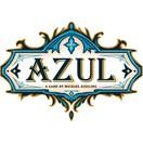 Asmodee Studio Azul