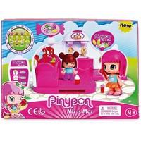 Snoepwinkel Pinypon