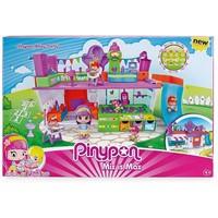 Speelparadijs Pinypon