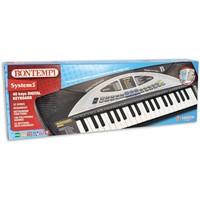 Keyboard DJ Bontempi