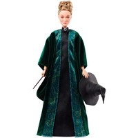 Pop Harry Potter: Professor Minerva Anderling 30 cm