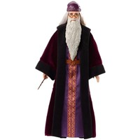 Pop Harry Potter: Albus Perkamentus 30 cm