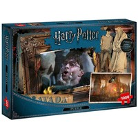 Puzzel Harry Potter Avaka Kedavra 1000 stukjes