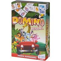 Reis Domino