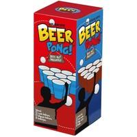 Beer Pong 20 cups