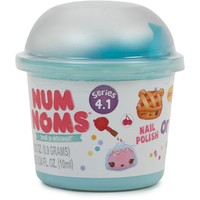 Mystery Pack Num Noms: serie 4-1