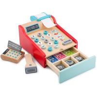 Kassa New Classic Toys 20x17x10 cm