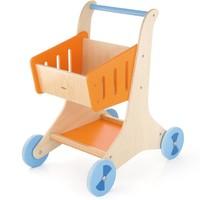 Winkelwagen Viga Toys 48x30x41 cm