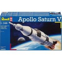 Apollo Saturn V Revell: schaal 1:144
