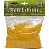 Mais voor in Silo Kids Globe: 500 gram