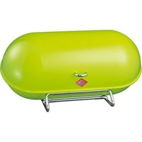 Wesco Breadboy Lime Groen