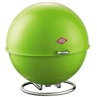Wesco Superball Lime Groen
