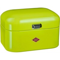 Wesco Single Grandy Lime Groen