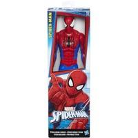 Action figure Spider-Man 30 cm Spider-Man