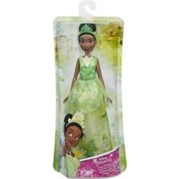 Pop klassiek fashion Princess: Tiana 28 cm