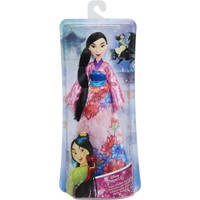 Pop klassiek fashion Princess: Mulan 28 cm