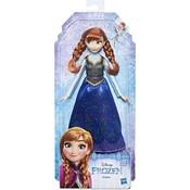 Pop klassiek fashion Frozen: Anna 28 cm
