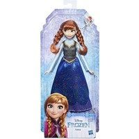 Pop klassiek fashion Frozen Anna 28 cm