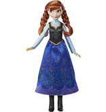 Frozen Pop klassiek fashion Frozen Anna 28 cm