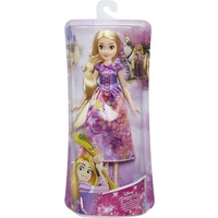 Pop klassiek fashion Princess: Rapunzel 28 cm