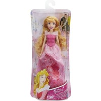 Pop klassiek fashion Princess: Doornroosje 28 cm