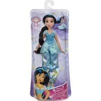 Pop klassiek fashion Princess: Jasmine 28 cm