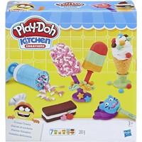 Lekkernijen Play-Doh: 280 gram