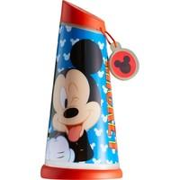 Zak- en nachtlamp Mickey Mouse GoGlow