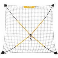 Rebounder multi sports Gorilla 152x152 cm