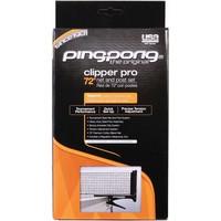 Tafeltennisnet Pingpong Pro
