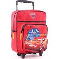 Trolley rugzak Cars 3 Racing 35x28x12 cm