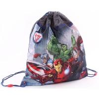 Zwemtas Avengers Invincible 44x37 cm