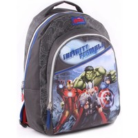 Rugzak Avengers Invincible: 44x34x15 cm