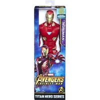 Action figure Avengers 30 cm: Iron Man