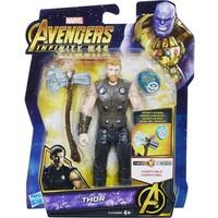Action figure Avengers 15 cm: Thor