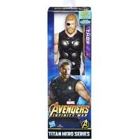 Action figure Avengers 30 cm: Thor