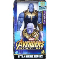 Action figure Avengers 30 cm: Thanos