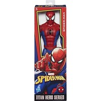 Action figure Avengers 30 cm: Spider-Man