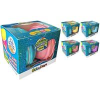 Macarons slijm: 2-pack