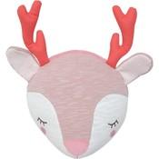 Wanddecoratie Tiamo Dreamy Deer 30 cm