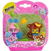 Huisdier Pinypon 2-pack
