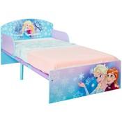 Bed Kind Frozen 143x77x59 cm