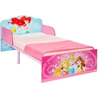 Bed Kind Princess 143x77x59 cm