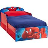 Bed Kind Spider-Man 142x77x59 cm