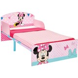 Bed Kind Minnie Mouse 143x77x59 cm